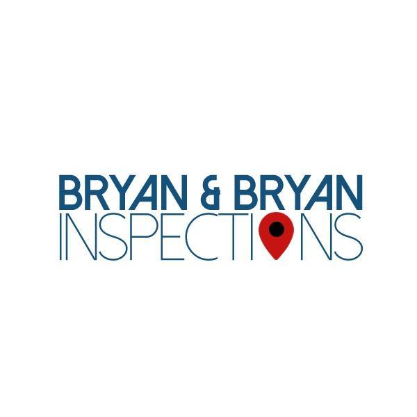 Bryan & Bryan Inspections Logo