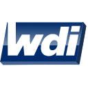 WDI Co of Oregon Inc