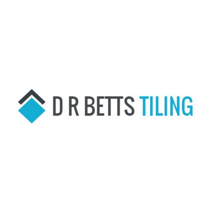 D R Betts Tiling