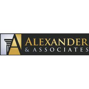 Criminal Justice Attorney in TX Denton 76205 Alexander & Associates 121 N Woodrow Ln #207 (940)320-9561