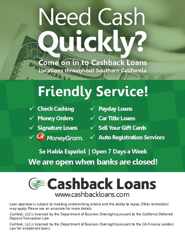 Payday loan altus ok photo 3