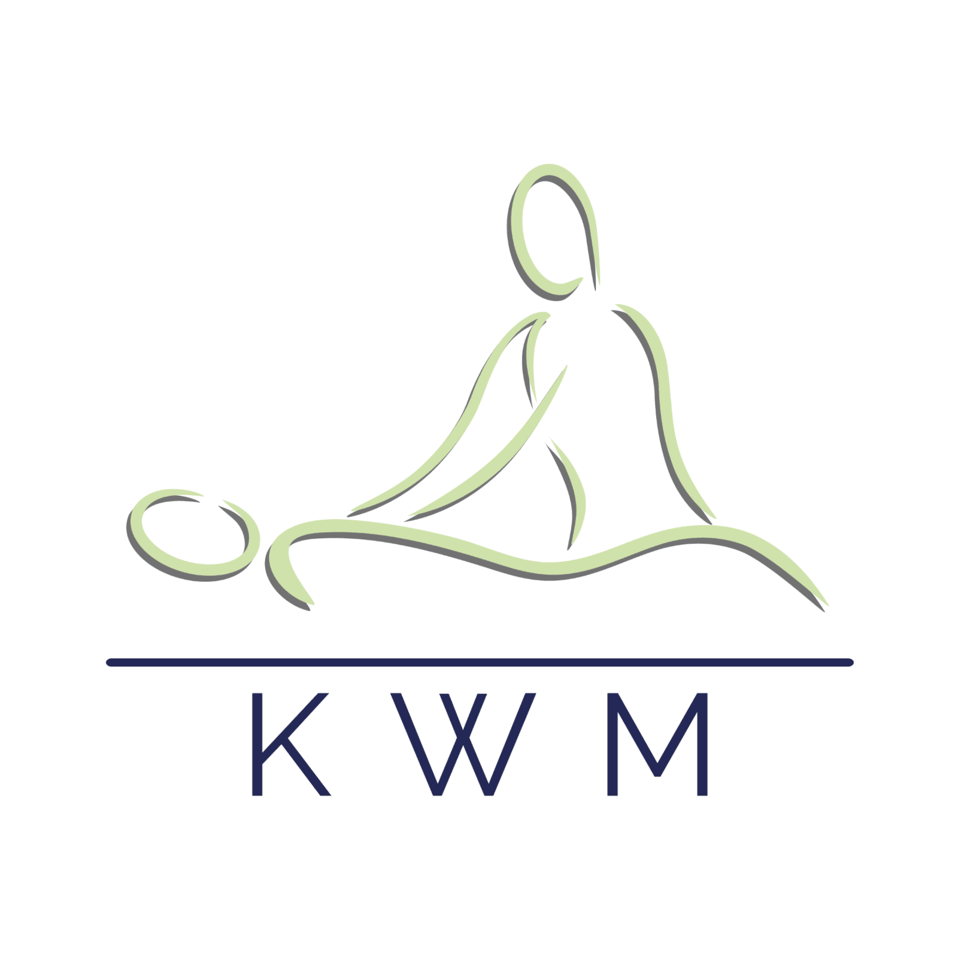 Kirsty Wales Massage Therapies - Horsham, West Sussex RH13 8RU - 07966 292427 | ShowMeLocal.com
