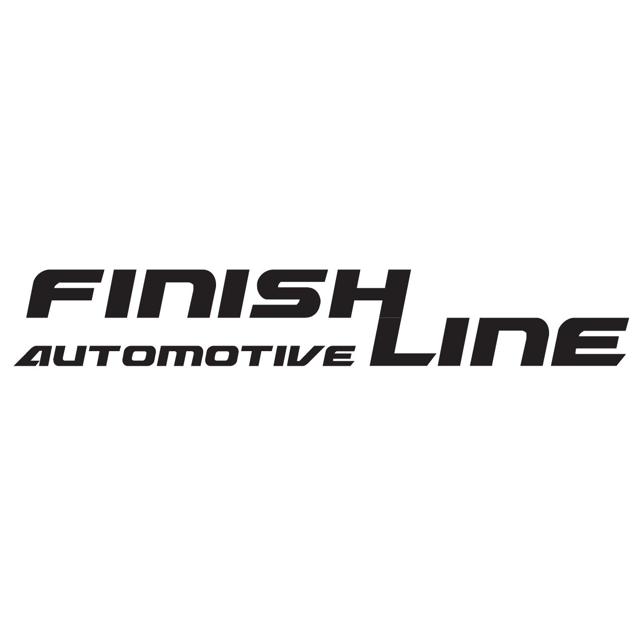 Finishline Automotive Repair
