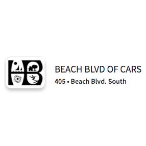 Beach Blvd of Cars - Huntington Beach, CA 92648 - (714)555-5555 | ShowMeLocal.com