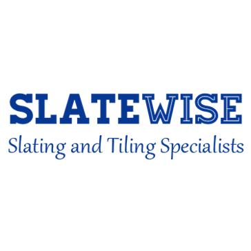 Slatewise - Oswestry, Shropshire SY11 3HQ - 01691 777960 | ShowMeLocal.com