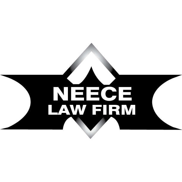 Neece Law Firm