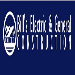 Bill's Electric & General Construction