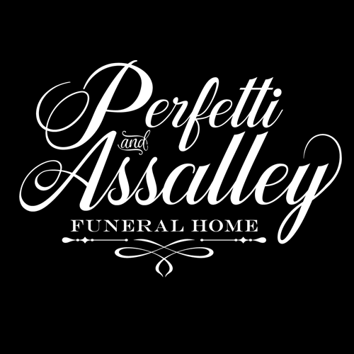 Perfetti - Assalley Funeral Home - Morrisonville, IL - Funeral Homes & Services