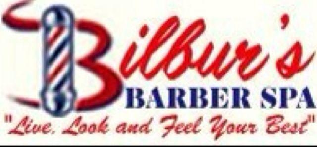 Bilbur's Barber Spa, LLC image 1
