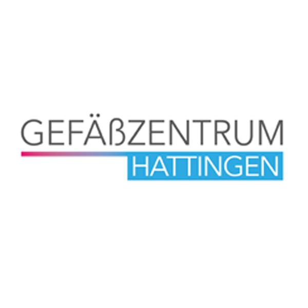 Bild zu MVZ Gefäßzentrum Hattingen in Hattingen an der Ruhr