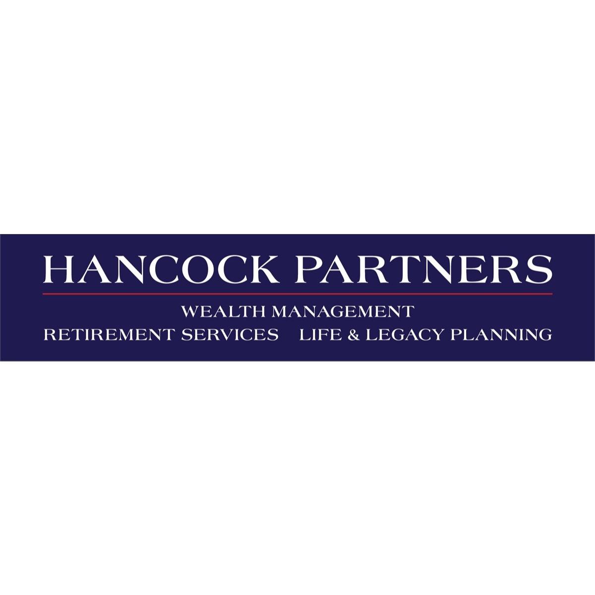 Hancock Partners