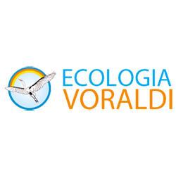 Ecologia Voraldi Sas