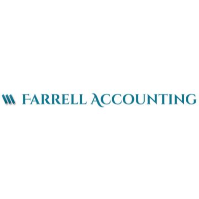 Farrell Accounting