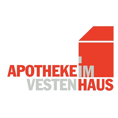 Bild zu Apotheke im Vesten Haus in Weiden in der Oberpfalz