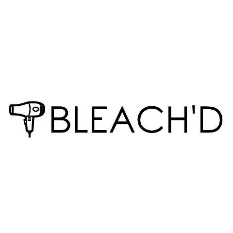 Bleach'd Salon - Westminster, CO 80234 - (720)710-0712   ShowMeLocal.com