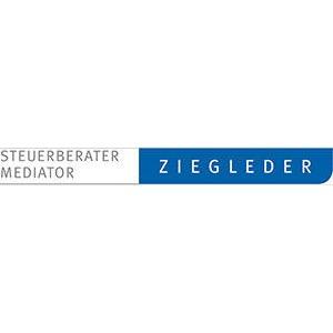 Bild zu Steuerberater Mediator Ziegleder in Starnberg