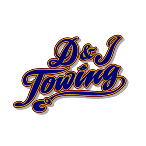 D&J Towing - Evergreen, CO 80439 - (303)674-0198 | ShowMeLocal.com