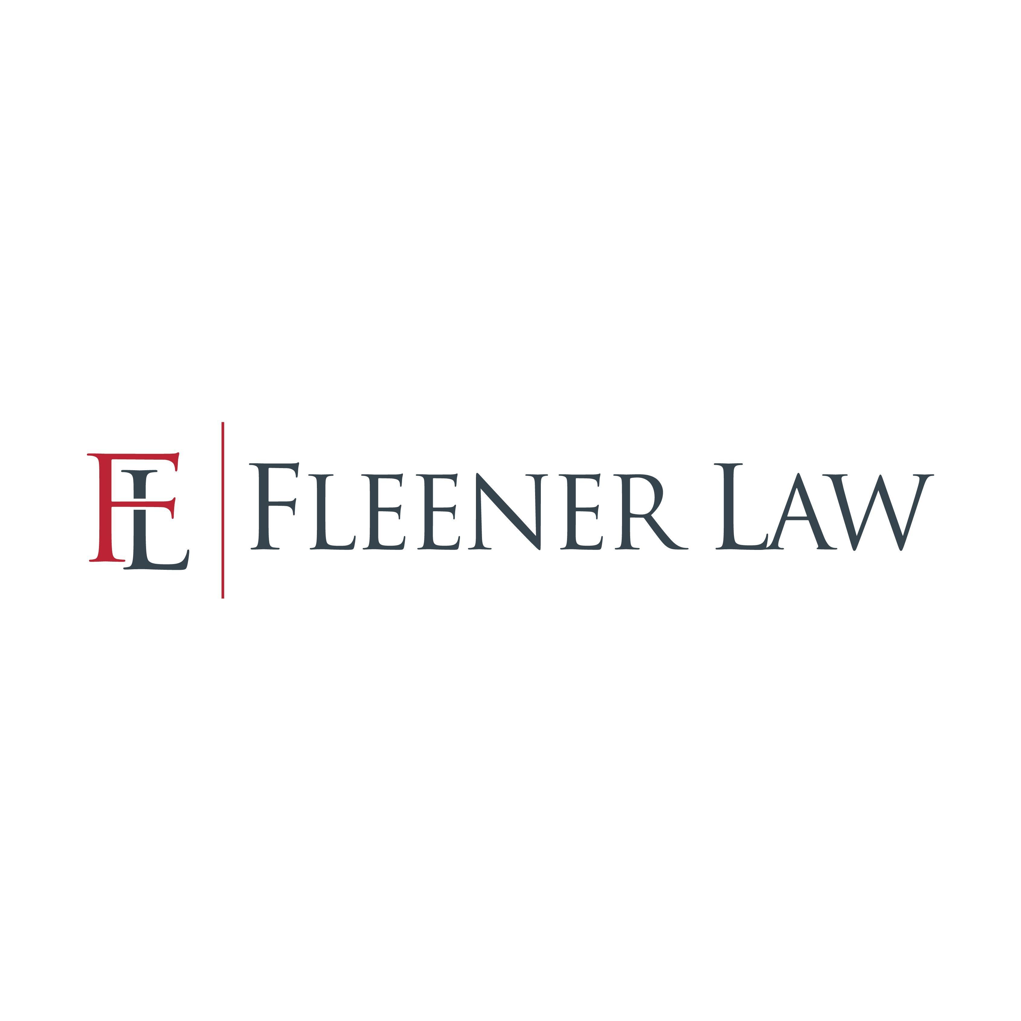 Fleener Law