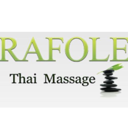 Rafole Thai Massage & Spa
