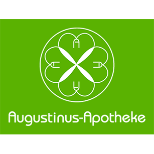 Bild zu Augustinus-Apotheke Ulrike Jüngel e.K. in Sankt Augustin