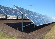 Image 19 | Sunday Solar | Charlottesville Solar Company