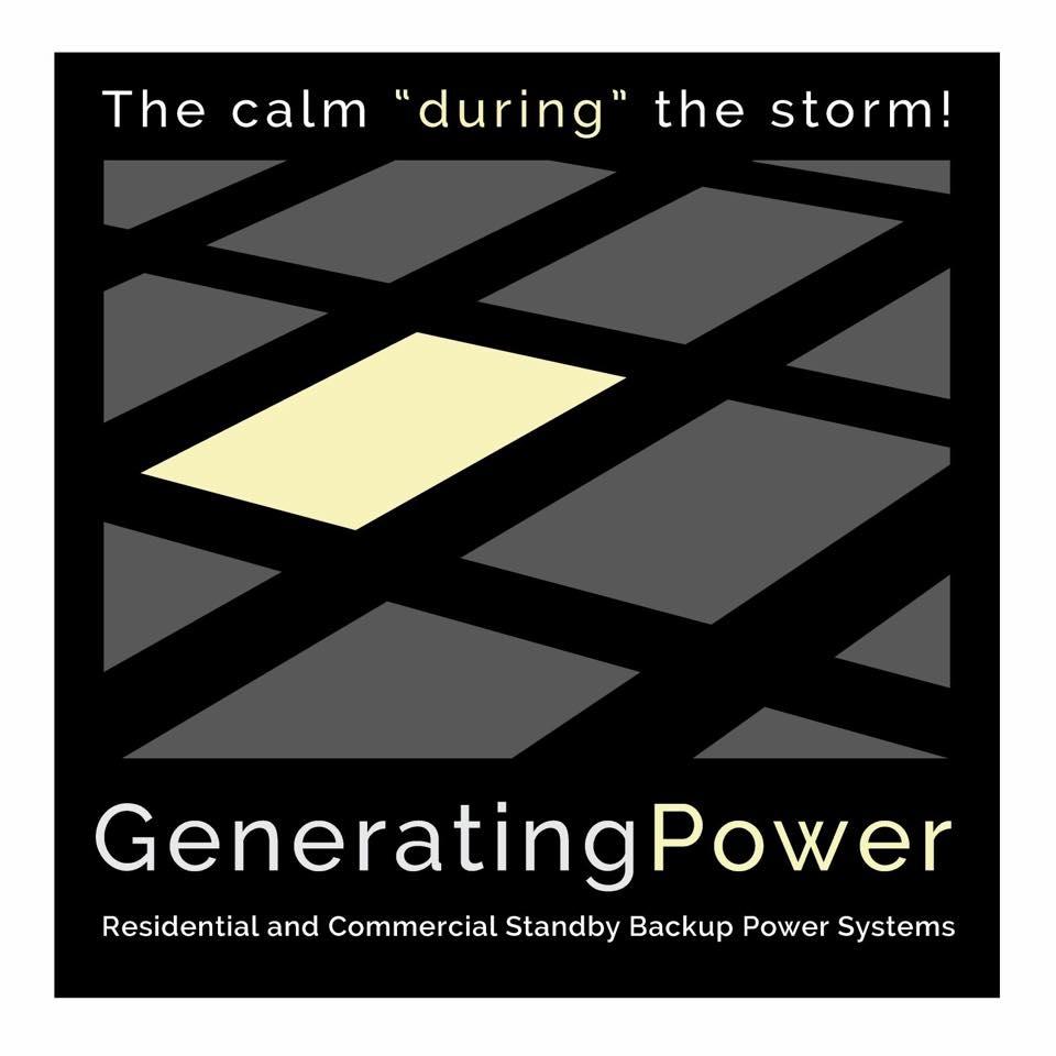 Generating Power LLC