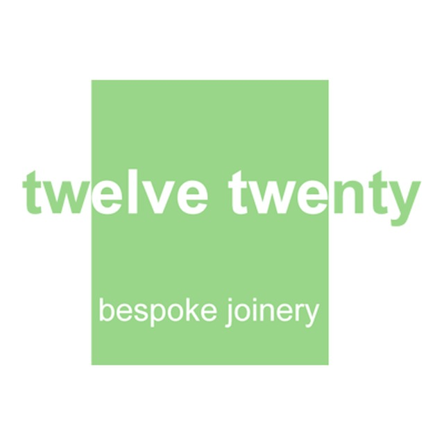 Twelve Twenty - Bristol, Bristol BS5 7UF - 01179 513575 | ShowMeLocal.com