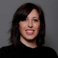 Daniela Jodorkovsky, MD Gastroenterology