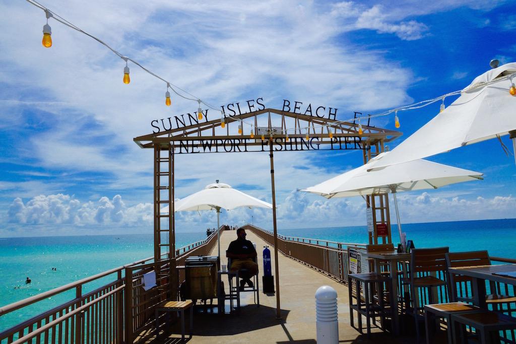 Pnc Bank Sunny Isles Beach Fl