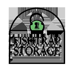 Fishtrap Storage
