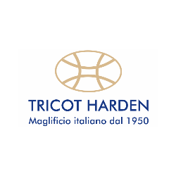 Tricot Harden