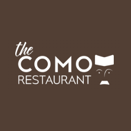 The Como Restaurant and Lounge - Niagara Falls, NY - Restaurants