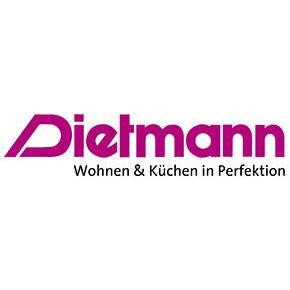 Bild zu Dietmann Wohnen & Küchen in Schwanfeld
