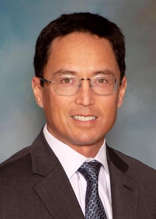 Image 2 | Dr. Colin Kao, D.O.