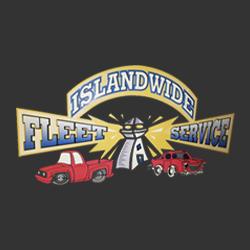 Islandwide Fleet Service Inc