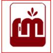 Farmers Mutual Insurance Company