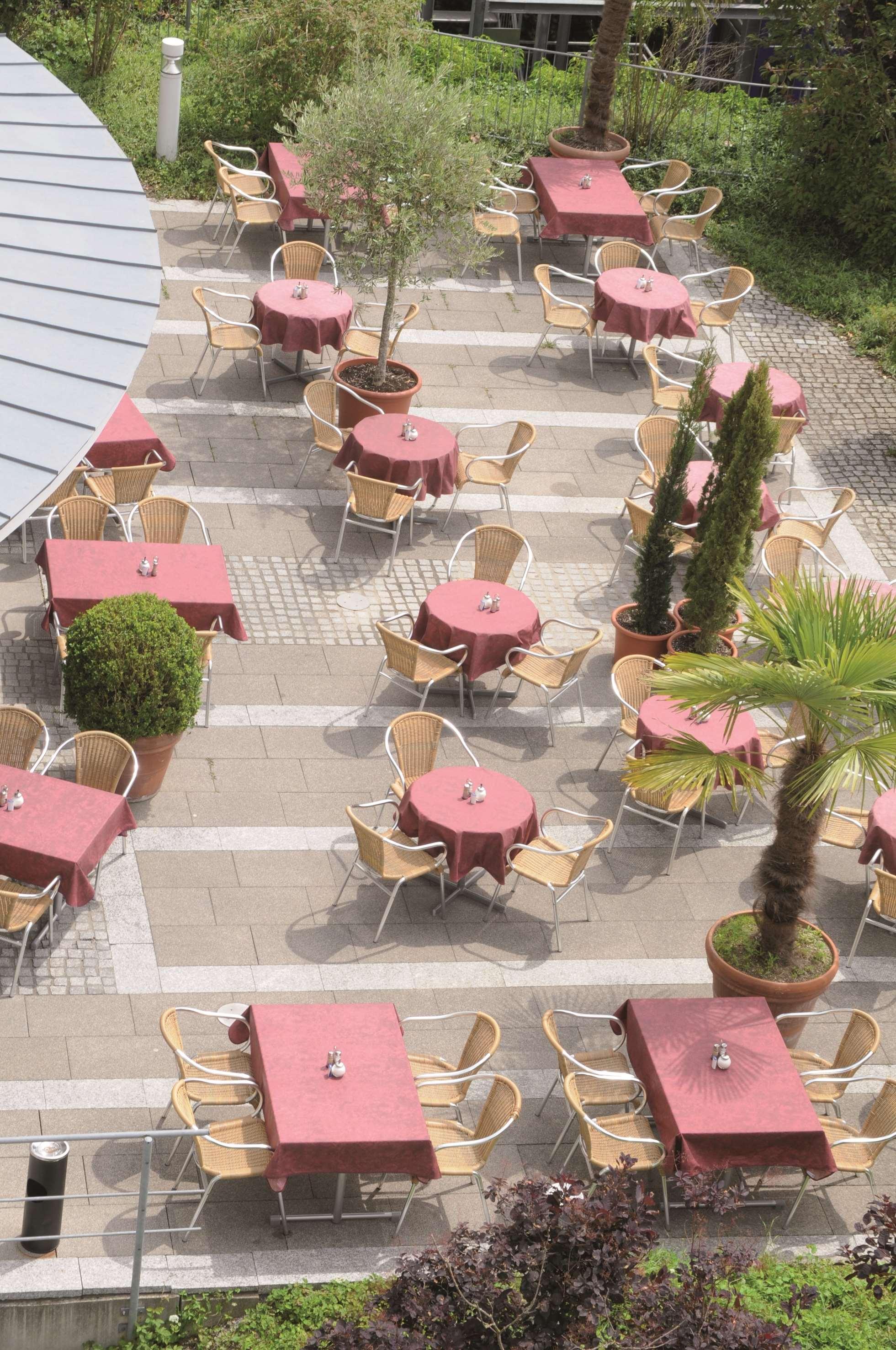 hotel in weingarten infobel deutschland. Black Bedroom Furniture Sets. Home Design Ideas