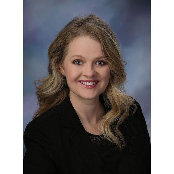 Jennifer L Yarger MD