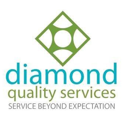 Diamond Quality Services - Grapevine, TX 76051 - (817)481-1786   ShowMeLocal.com