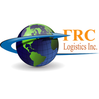 FRC Logistics Inc - Trucking Rates  and  Freight Quotes