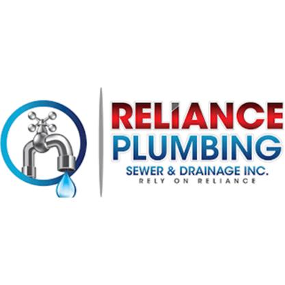 Reliance Plumbing INC
