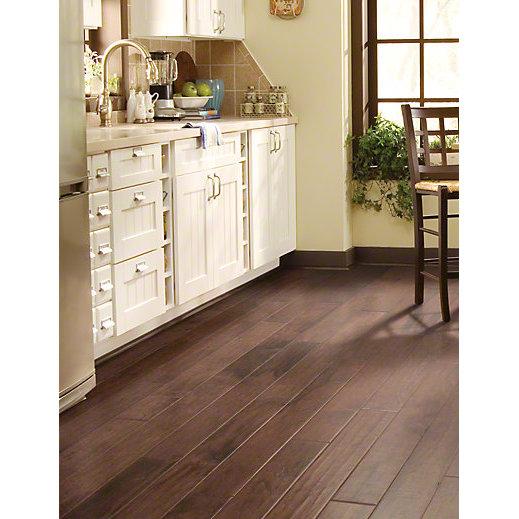 Worldwide carpet in edison nj floor matttroy for Hardwood floors edison nj