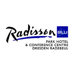 Bild zu Radisson Blu Park Hotel & Conference Centre, Dresden Radebeul in Radebeul