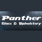 Panther Glass & Upholstery