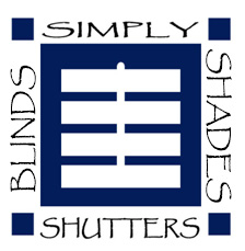 Simply Shutters Blinds & Shades, LLC
