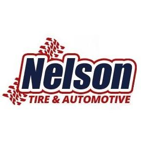 Nelson Tire & Automotive - Siler City, NC - Tires & Wheel Alignment