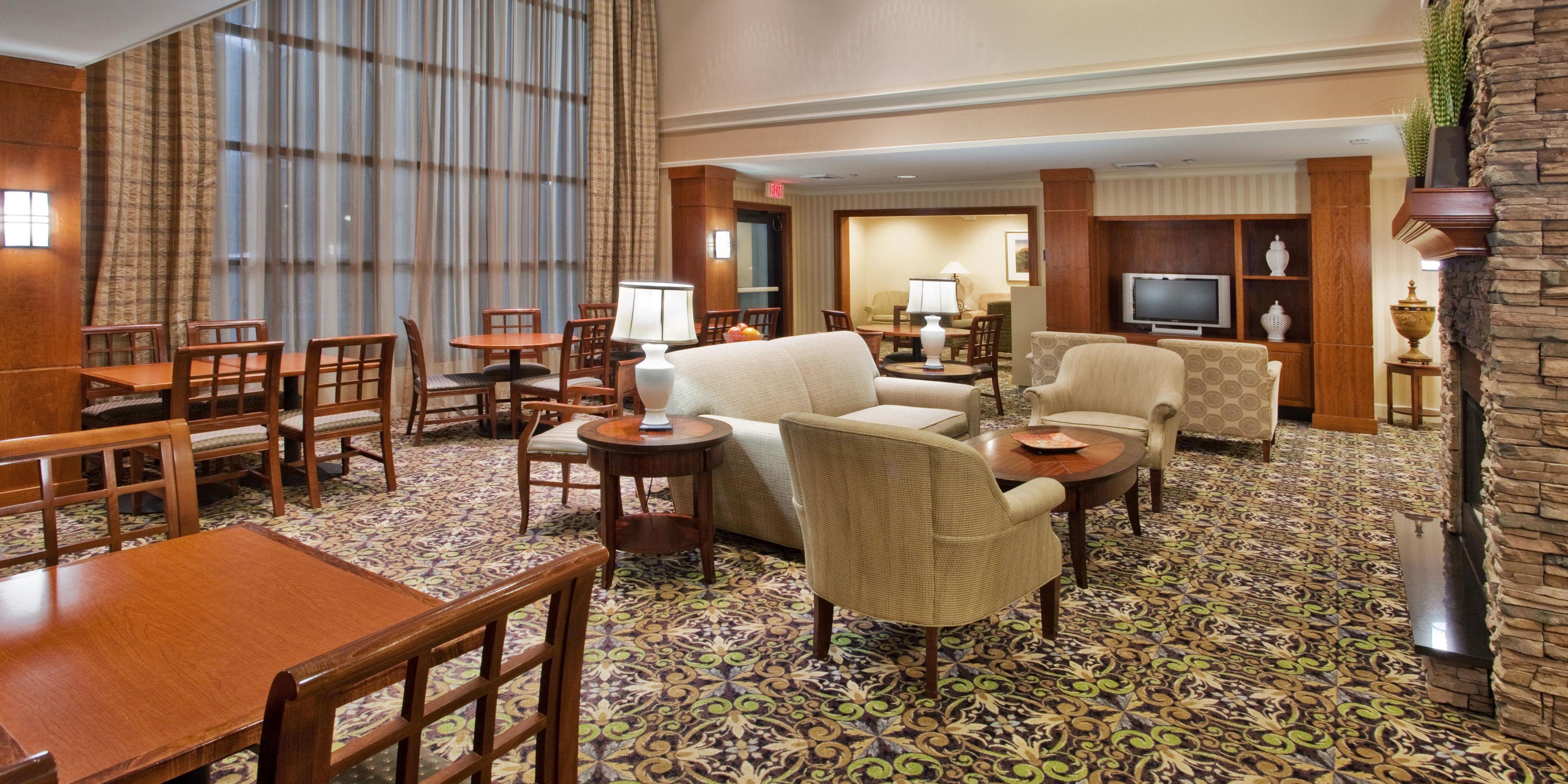 staybridge suites savannah airport pooler savannah. Black Bedroom Furniture Sets. Home Design Ideas