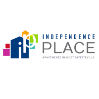 Independence Place Apartments - Fayetteville, NC - Apartments