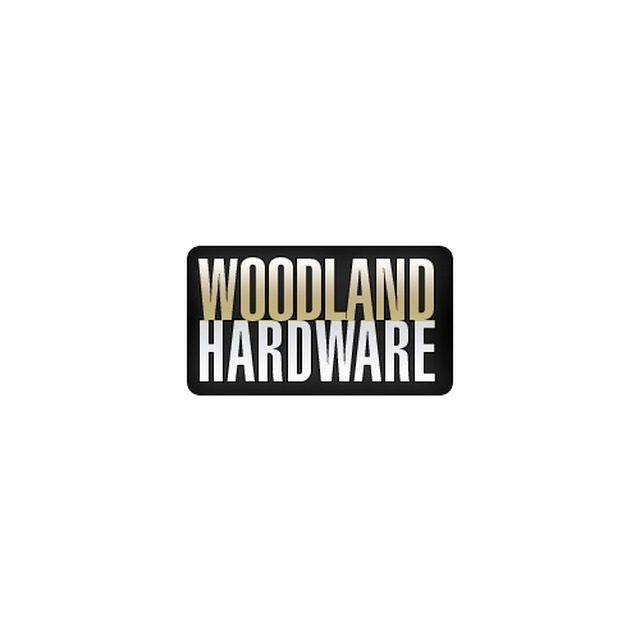 Woodland Hardware - London, London N5 2AB - 020 7354 5029   ShowMeLocal.com