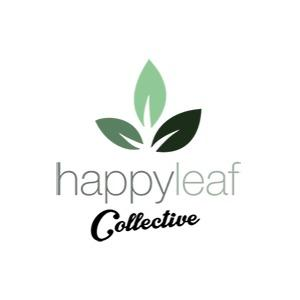 Happy Leaf Collective Dispensary